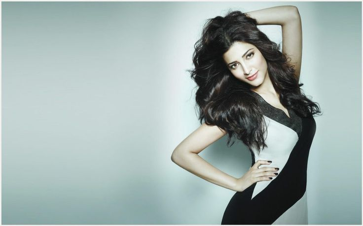 Shruti Haasan Wallpaper | actress shruti hassan wallpapers, shruti haasan desktop wallpaper, shruti haasan wallpaper santabanta, shruti haasan wallpapers hd, shruti hassan live wallpaper, shruti hassan wallpapers hd santabanta, shruti k. haasan wallpaper