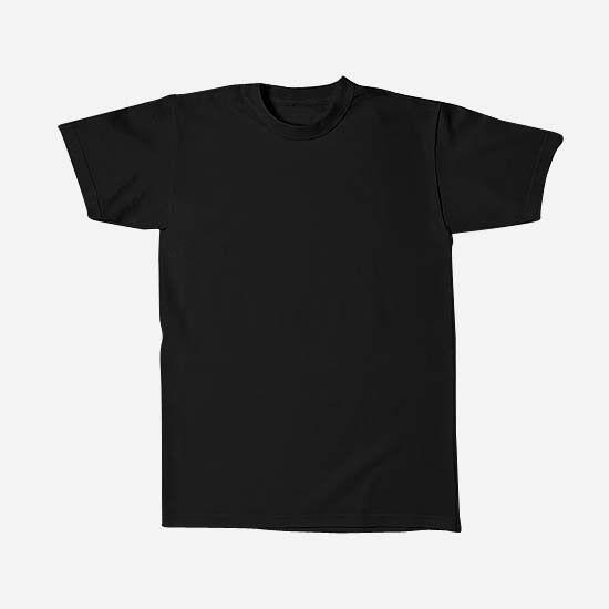 Aeroplain Black Basic Tshirt | Click https://tees.co.id/kaos-pria-polos-hitam-pria-270271?utm_source=pinterest-social&utm_medium=social&utm_campaign=product #shirt #tshirt #tees