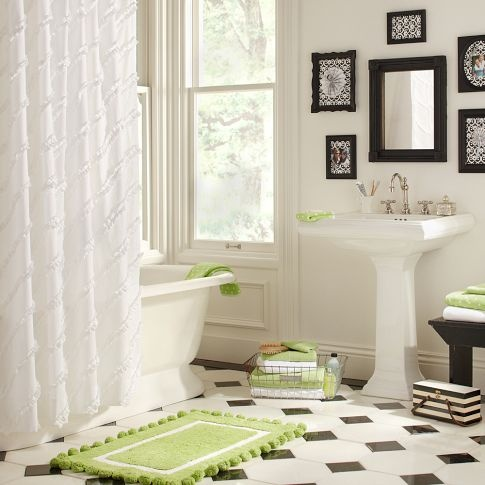 find this pin and more on bathrooms this is listed in the pbteen