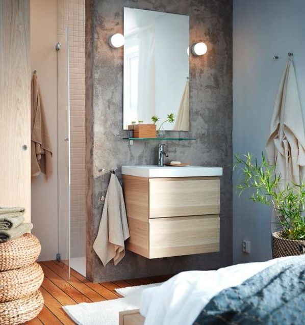 36 best Wc\u0027s images on Pinterest Bathroom, Restroom decoration and