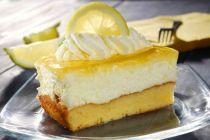 Fixfertig Zitronen-Sahne 100gr https://www.cake-company.de/de/backzubehoer/sahnestaende/fixfertig-zitronen-sahne-100gr.html