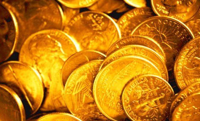 Δείτε τους βασικούς τρόπους για να προσκαλέσετε την καλή τύχη και το χρήμα στο…
