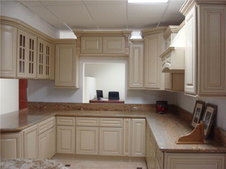 Cabinet Door Design kitchen cabinets glass cabinet doors Builderelements Home Improvement Ideas And Life Cabinet Door