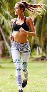 Womens Surf Gear & Clothing - Roxy