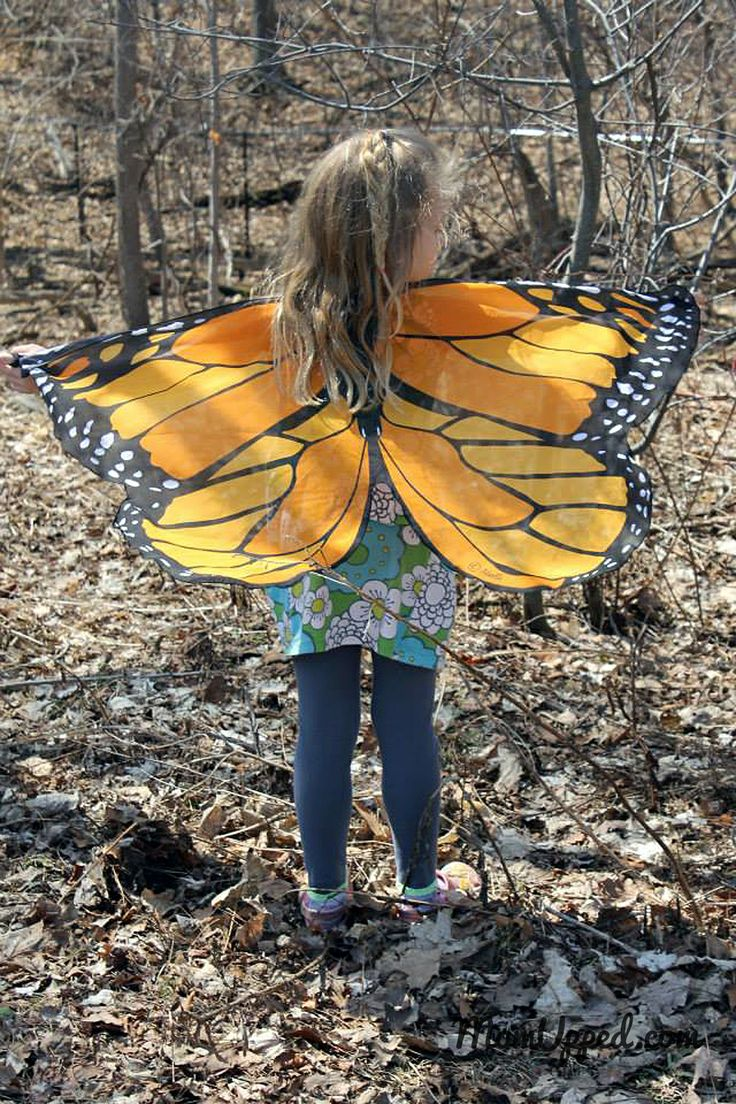 Ideas for Summer fun - go on a natrue walk dressed like your favorite insect!  http://www.momupped.com/nature-walk-ideas-with-kids.html