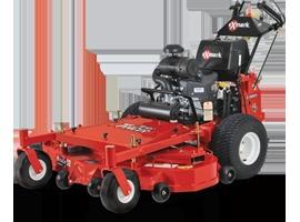 Best commercial mower
