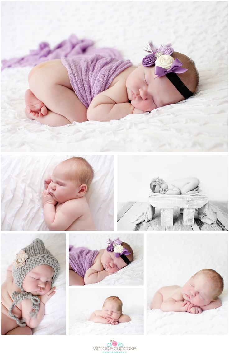 Nora ~ Newborn ~ Denver, Colorado Newborn and Baby Photographer
