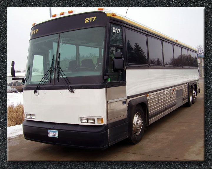 28 Best Images About Buses For Sale On Pinterest It Is