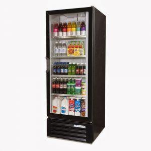 Best 25 glass front refrigerator ideas on pinterest - Glass door refrigerator for home ...