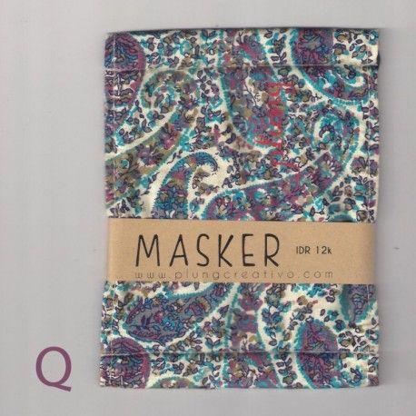 sale now http://plungcreativo.com/readystock/masker/39-masker.html