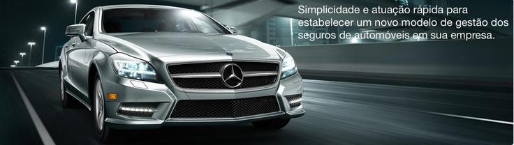 Solução | Frota empresarial Para os veículos de sua empresa temos uma solução inteligente: perfil único, facilidade de gestão da apólice, assistência 24h padronizada, redução de custo e adequação ao fluxo de caixa.