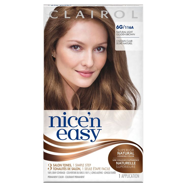 Best 25 Clairol Hair Color Ideas On Pinterest Shades Of