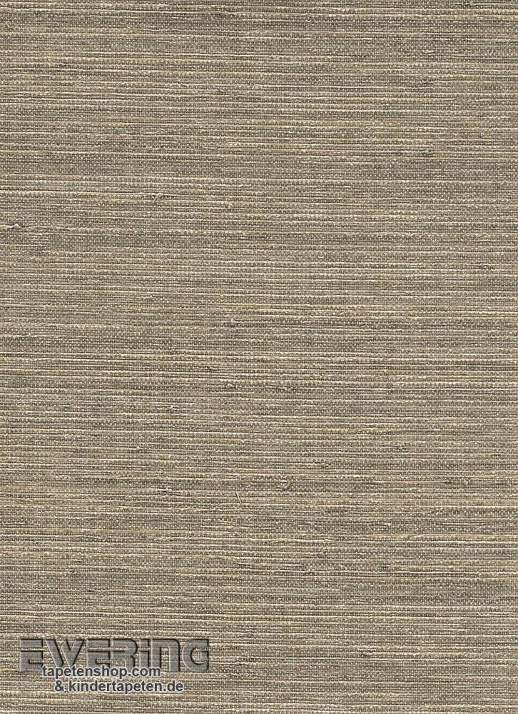 49 best Vista 5 von Rasch Textil - Tapeten mit Naturstoffen images - tapeten rasch schlafzimmer