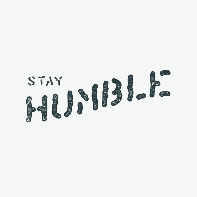 Inspirational Quotes About Failure: 1000+ Stay Humble Quotes On Pinterest