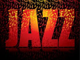 Image result for Jazz  images
