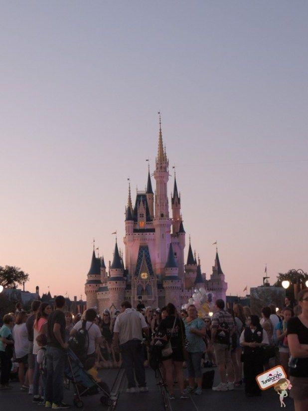 Roteiro de 15 dias em Orlando & Miami #Disney