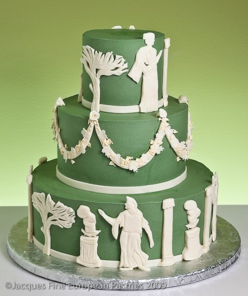 45 best images about Showstopper Wedding Cakess on ...