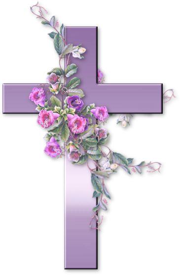 """Háziáldás,Képek,Biblia,Képek,Kereszt,Házi áldás,Szimbólumok,Kereszt és liliom,Mária,Házi áldás, - jupiter21 Blogja - """" Magamról ***,""""Spirituális utam gondolatai*,❤** A kis drágáim *,♥ Gyermekeimnek,útravaló,♥ Unokáimnak,útravaló **,**** Egészséges életmód**,**** Ez itt az én Hazám !**,**** Gyógyító ételek**,**** Gyógynövények**,**** Humor**,**** Igaz volna ?**,**** Kárpátia, Kormorán ***** ,**** Kedvenceim**,**** Könyvek ,Lexikonok**,**** Linkek**,**** Semmi vegyszer**,***..."""