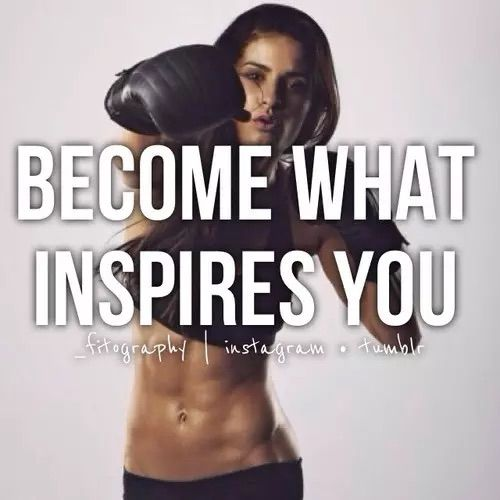 missfitspirational:   {fitspo} - Best fitspo & healthy lifestyle inspirations