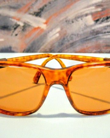 glasses-black-vintage-sun-retro-γυαλιά-ηλίου-καλοκαίρι--brown-καφέ