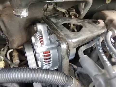 200 best dodge caravan images by dodge cars vehicles on pinterest new dodge caravan and dodge caravan alternator 33l dodge caravan alternator change at middlebrook 24459 va this was on a 98 but may work on other years fandeluxe Image collections