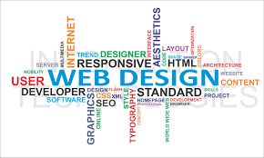#WebDesignCompany #WordsRus It will add life to your branding.Our specialty is honing in on our client's exact need  Visit : http://wordsrus.com.au