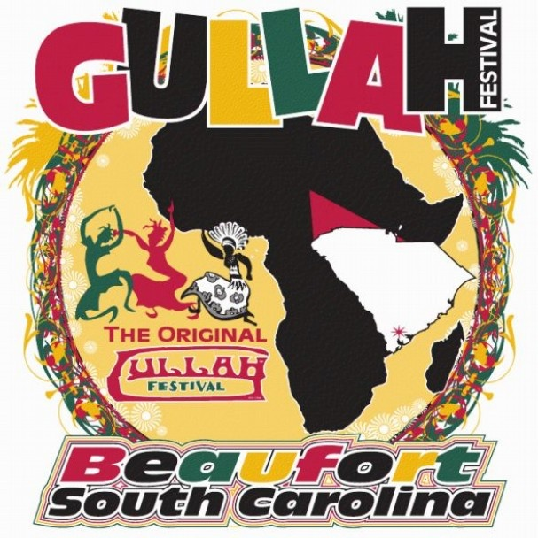 35 best Gullah Culture images on Pinterest South carolina