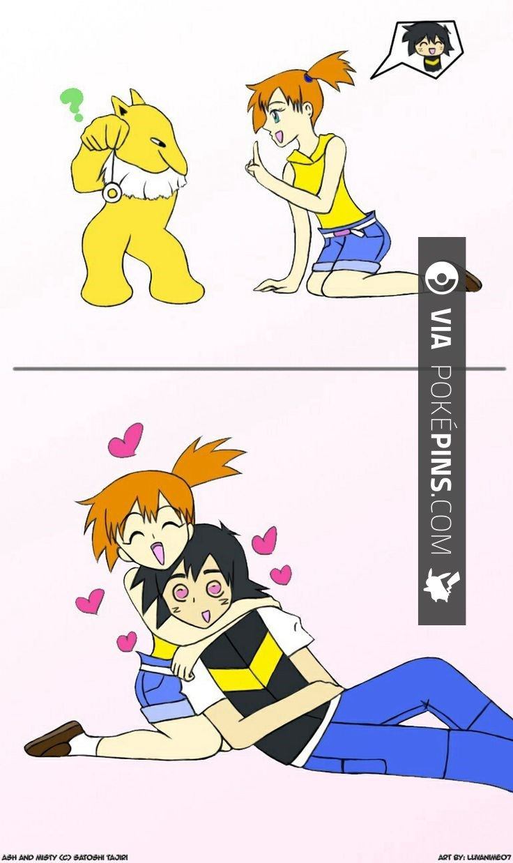 23 best hypno images on pinterest pikachu ash and shots