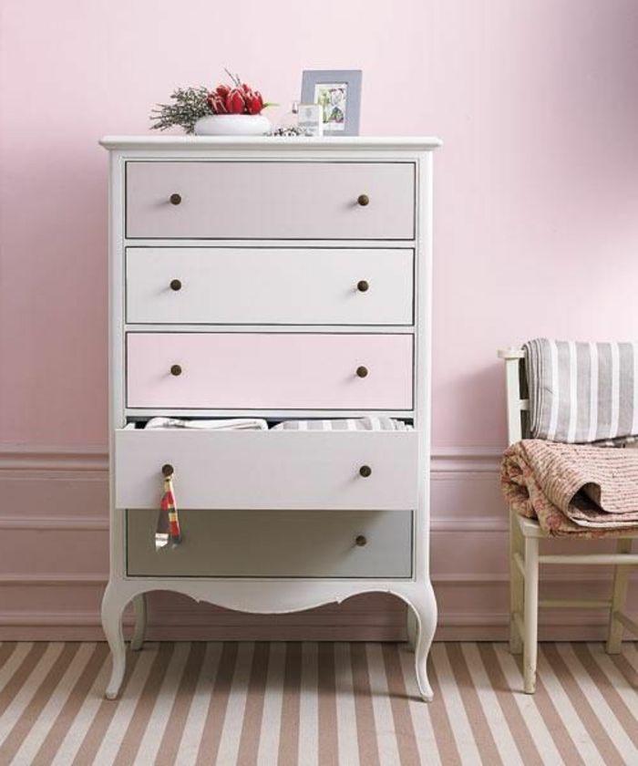 47 best Renov\u0027 meuble images on Pinterest Antique furniture