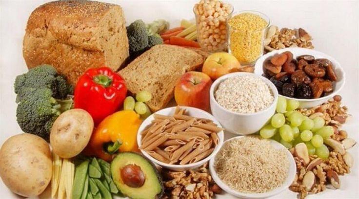 Bugün sizler için araştırmış olduğumuz vücudumuz için en önemli 10 gıdayı açıklıyoruz. Aşağıda liste halinde sıralamış olduğumuz gıdalar, vücudumuz için fazlasıyla önemli gıdalardır. Vücudumuz için En Önemli 10 Gıda Ispanak İnsan kanının hammaddesinden biri olan demir aynı zamanda kadınların...