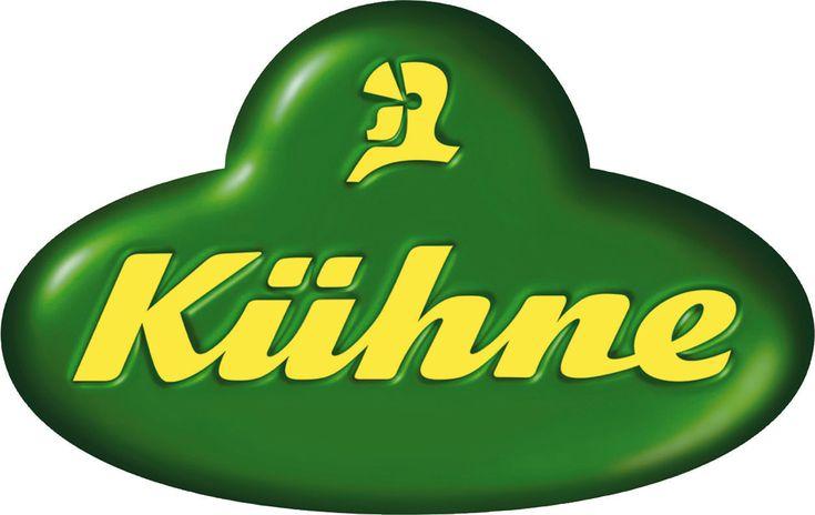 Kühne_logo.png (1255×792)