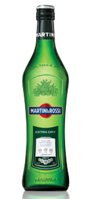 Martini & Rossi is an Italian alcoholic beverage company primarily associated with the Martini brand of vermouth. It also produces the French vermouth, Noilly Prat. The company started in the mid-19th century, as a vermouth bottling plant in Pessione—the Distilleria Nazionale di Spirito di Vino. 3 men came to dominate the company; Alessandro Martini, Luigi Rossi and Teofilo Sola. The Sola family sold out in 1879, and the company became known as Martini & Rossi.
