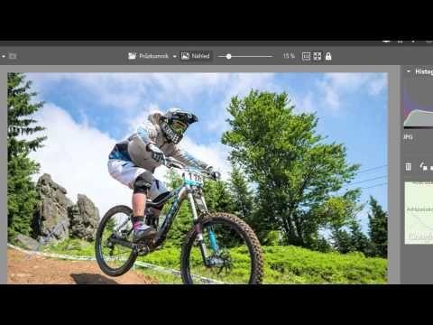 Balíčky K Zps 18 - Yahoo Video Search Results