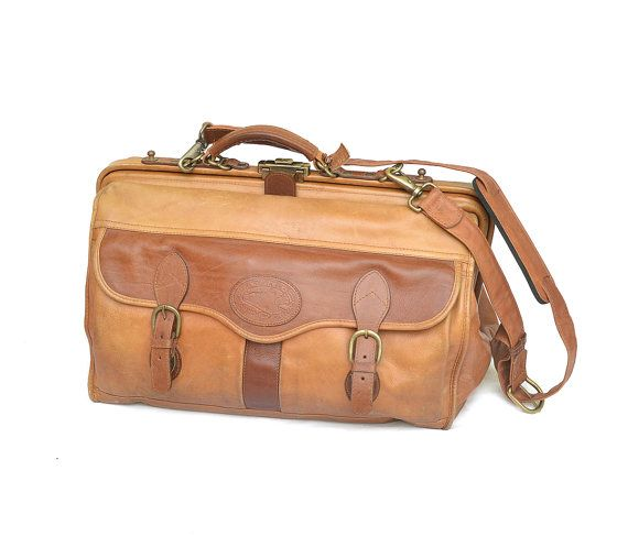 434c16bb09b Pin by Sasqqq on MySunnyStore | Bags, Luggage bags, Leather briefcase
