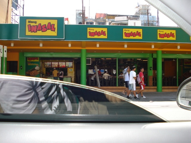 mang inasal database Internal databases (eg new hire information)answer employees' queries and  forward them to the hr department as neededretrieve company and employee  data, as requestedcheck office supply stock  mang inasal - jolly management.