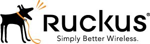 Selectus Consulting is now a Certified Ruckus Wireless Dealer.  Ruckus Wireless is a pioneer in the wireless infrastructure market, enabling carriers and enterprises to stay ahead of the exploding demand for high-bandwidth applications and services. The Ruckus Smart Wi-Fi technology redefines what's possible in wireless network performance with flexibility, reliability, and affordability.