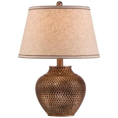 17 Best Images About Living Room Lamps On Pinterest Red