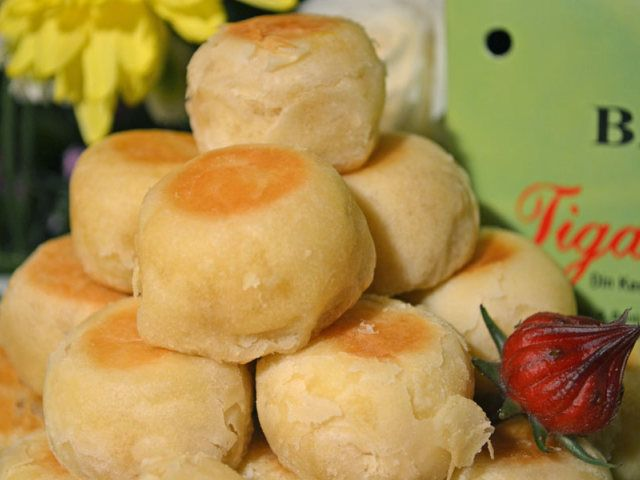 17 Best images about indonesia cake 'kue/cemilan' on Pinterest ...