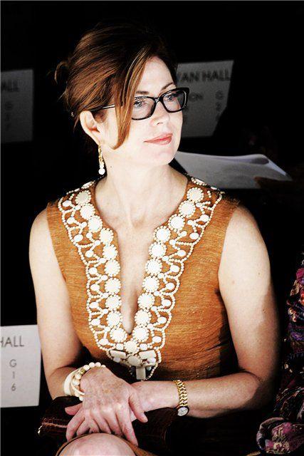 Dana Delany | #celebrities #beauty #glasses http://www.reverbnation.com/Khakestar