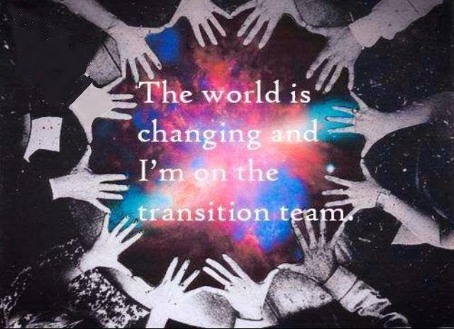 4 de setembro de 2013 The world is changing P A T C H W O R K *d a s* I D E I A S