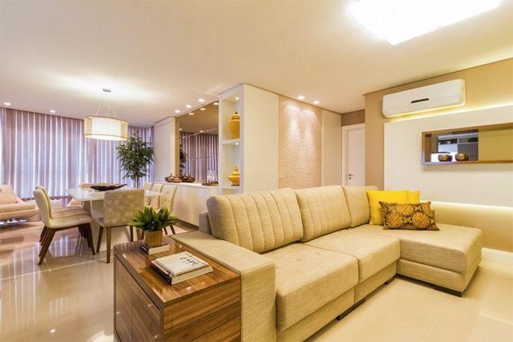 Salas-de-estar-e-jantar-integradas-10.png (728×485)