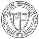 Sarkari Naukri in Delhi:-Miranda House College Recruitment 2014 DU Assistant Professors (31 Post)