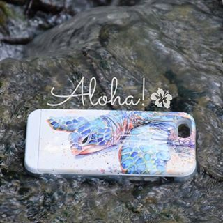Design your own phone case or pick from various artwork collections. Choose from a variety of devices and case styles. Proudly Made in the USA.