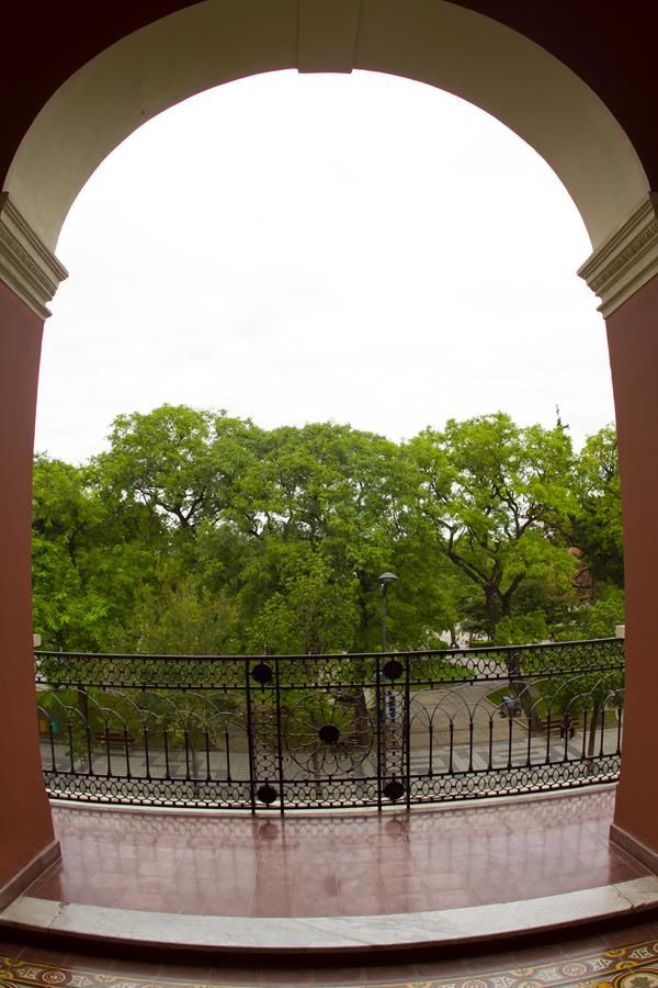 #SantiagoDelEstero #Norte #Argentina #Viajes #Travel #ArgentinaEsTuMundo #Turismo #Verde #Green #Colour #Colores Más info de viajes por Argentina en www.facebook.com/viajaportupais