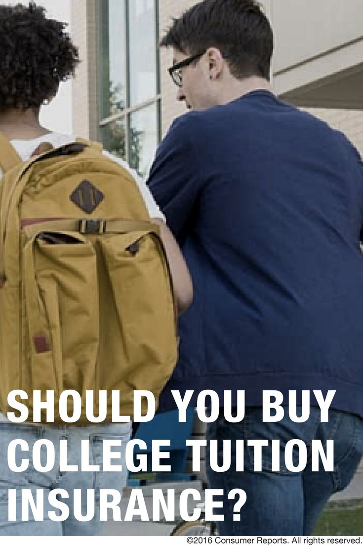 u s universities should lower their tuition Main content 10 ways to reduce college costs aim to have as little debt as  possible after you finish school expand all.
