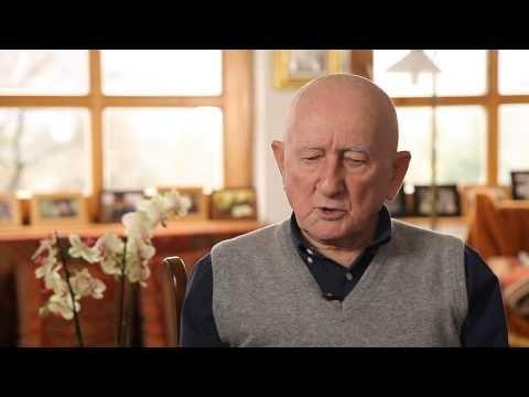 Legfrissebb videónk a szív- és érrendszeri betegségekről | Györgytea.hu