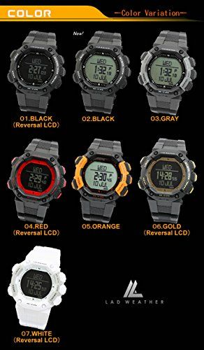 [LAD WEATHER] GPS (Auto Time Zone) Navigation functions/ Heart Rate Monitor/Digital Compass/ Running Sport Outdoor Watches - http://physicalfitnessshop.com/shop/lad-weather-gps-auto-time-zone-navigation-functions-heart-rate-monitor-digital-compass-running-sport-outdoor-watches/ http://physicalfitnessshop.com/wp-content/uploads/2018/02/b9c13e326ca1.jpg