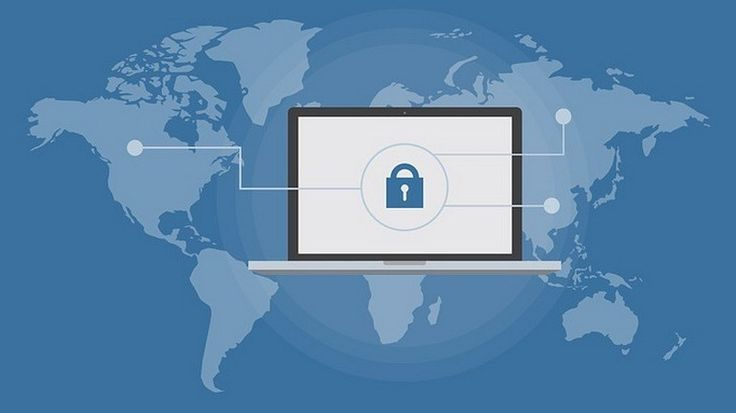 McAfee Report Finds Global Cybercrime Costs $600 Billion Annually  The annual cost of cybercrime has hit $600 billion (roughly Rs. 39 lakh crores) worldwide fueled by growing sophistication of hackers and proliferation of criminal marketplaces and cryptocurrencies researchers said Wednesday.  A report by the security firm McAfee with the Center for Strategic and International Studies found theft of intellectual property represents about one-fourth of the cost of cybercrime in 2017 and that…