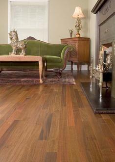 9 Best Ipe Hardwood Flooring Images On Pinterest | Engineered Hardwood,  Flooring Ideas And Hardwood Floors