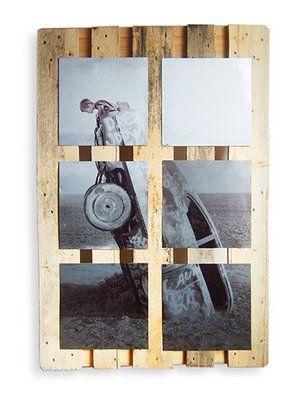 72 best Bricolage images on Pinterest Woodworking, Carpentry and - gaine electrique pour exterieur